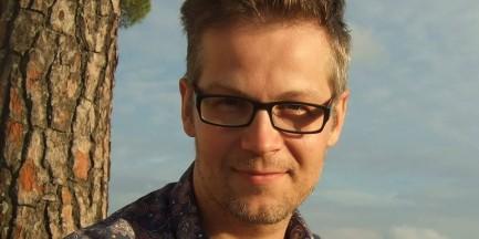 """Jacek Dehnel: """"Łuk triumfalny w Warszawie to deweloperka biurowo-handlowa pod płaszczykiem hurapatriotycznym"""""""