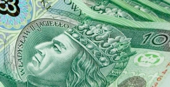 Afera korupcyjna pod Warszawą. Izraelski biznesmen dał łapówkę urzędnikowi