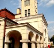Budynek dworca kolejowego w Otwocku zabytkiem! [ZDJĘCIA]