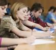 Brytyjski uniwersytet rozważa otwarcie filii w Warszawie