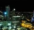 Przegląd Kina Prawniczego po raz czwarty w Warszawie