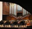 Za darmo: Uczestnicy Konkursu Chopinowskiego zagrają przy Grochowskiej
