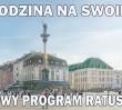 Prezydent wstrzymała budowę biurowca przy pl. Zamkowym!