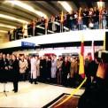 Fot. Metro.waw.pl