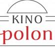 """Nowe kino w Warszawie: """"Apolonia"""""""