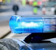 Policjanci z Żoliborza uratowali życie 81-letniej kobiecie