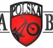 Za darmo: Polska Gala BMX