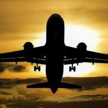 """Prezes lotniska w Modlinie: """"Budowanie Centralnego Portu Lotniczego jest niedorzeczne"""""""