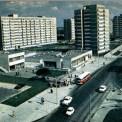 Pętla Zwycięzców, 1977 r.