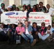 Za darmo: Fotografia dla Nairobi