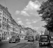 W obiektywie Siemaszki: Warszawa lat 50. i 60. XX w. na fotografiach słynnego artysty