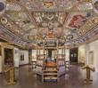Trzy warszawskie inwestycje wśród najlepszych obiektów architektury w Polsce