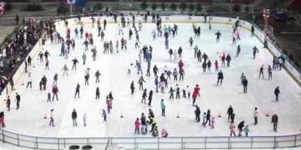 Ponad 100 tys. osób odwiedziło Zimowy Narodowy!