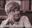 Mieszkała i tworzyła w Warszawie. Znana pisarka Joanna Chmielewska zmarła w wieku 81 lat