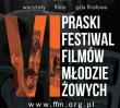 VI Praski Festiwal Filmów Młodzieżowych