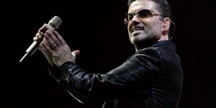 Nie żyje George Michael. Wspominamy jego koncert w Warszawie [WIDEO]