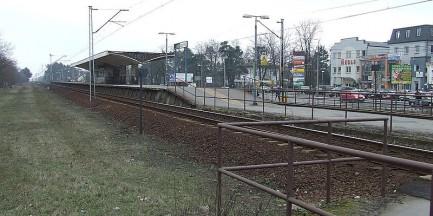 W Wawrze powstanie nowy tunel!