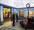 Muzeum Historii Żydów Polskich pobije rekord frekwencji? (ZDJĘCIA)