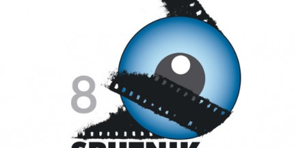 """Od czwartku Festiwal Filmów Rosyjskich """"Sputnik nad Polską"""""""