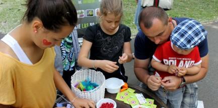4 mln zł na wsparcie edukacyjne dzieci mieszkających na Pradze