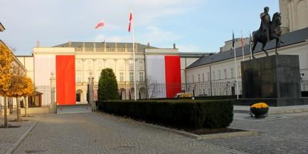 Dziś w Warszawie protest przeciwko GMO!