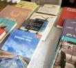 Nominacje do warszawskiej Nagrody Literackiej