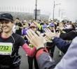 Znamy trasę tegorocznego Maratonu!