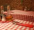 W 200 restauracjach w Warszawie zjemy w ten weekend za pół ceny!