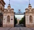 """Uniwersytet Warszawski: prawnicy protestują. """"Działania rządu naruszają wolność obywateli"""""""