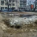 Fot. Maciej Czapliński/Miasto Jest Nasze
