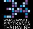 34. Warszawskie Spotkania Teatralne
