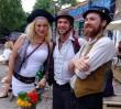 W Warszawie odbył się pierwszy ślub pastafariański [WIDEO]