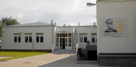 """Dyrektorka szkoły na Białołęce krzyczała do uczniów: """"ty tłusta krowo"""""""