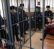 """Pod rosyjską ambasadą odbędzie się """"Demonstracja solidarności z Nadiją Sawczenko"""""""
