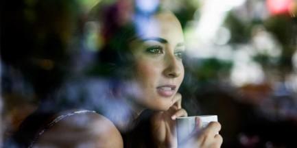 Zawieszona kawa - wspaniała inicjatywa!