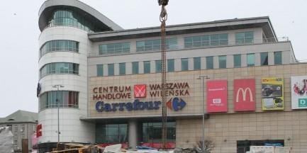 E-PIT i porady ZUS w Warszawie Wileńskiej