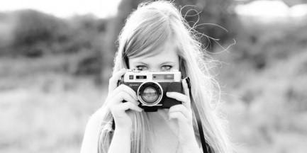 Co potrafi Twój aparat fotograficzny? – bezpłatne konsultacje