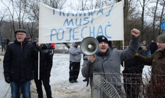 fot. PAP/Jacek Turczyk