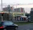 Duże zmiany w organizacji ruchu kolejowego w Warszawie