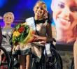 Wybory Miss Polski na wózku 2014