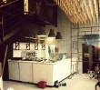 Nowe miejsce: Kava i Vino