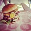 Fot. Meat Me Sandwiches/Facebook