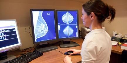 Bezpłatne badania cytologiczne i mammograficzne!