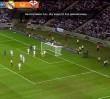 Fałszywy Ronaldo na meczu Realu i Fiorentiny [WIDEO]
