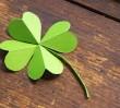 W czwartek PKiN zaświeci na zielono. Z okazji Dnia Świętego Patryka