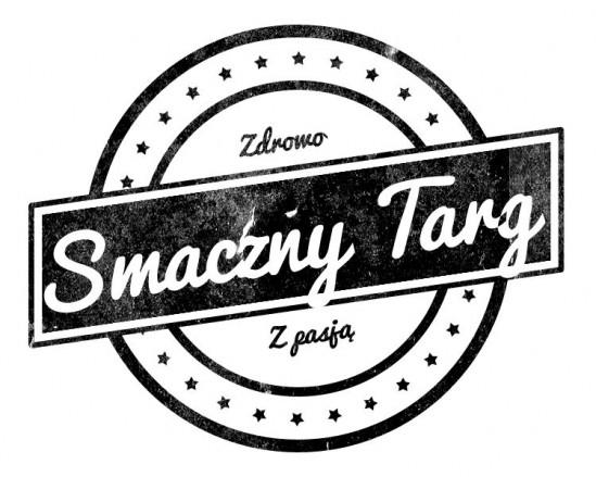 Fot. Smacznytarg.pl