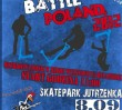 Za darmo: Scoot Battle Poland 2012