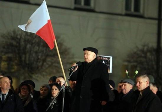 Fot. Jacek Marczewski / Agencja Gazeta