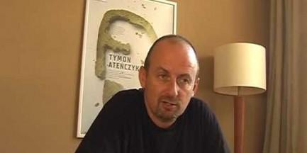 Teatr Powszechny ma nowego dyrektora
