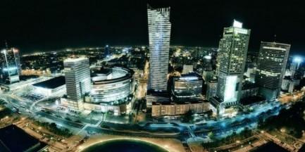Stolica milionerów. Najbogatszy mieszkaniec Warszawy ma 200 mln dochodu rocznie